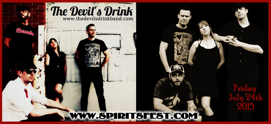 SLIDER-DevilsDrink