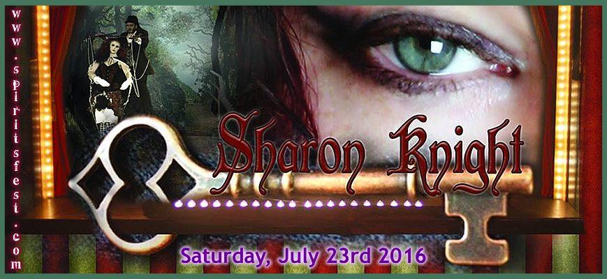 SLIDER-SharonKnight16