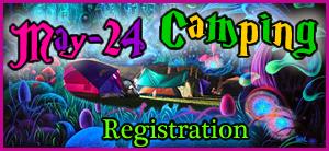 Register-May-24