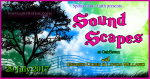 SoundScapes: Ginger Doss, Lynda Millard & Laura Gagnon