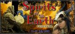 Spirits of the Earth 2018