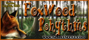 SLIDER-FoxWood16