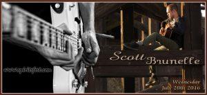 SLIDER-ScottBrunelle16