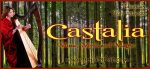 Entertainment: Castalia